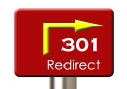 redirect_01
