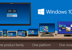 windows_10_01